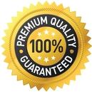 Kwaliteit label